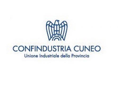 Premio Confindustria di Cuneo